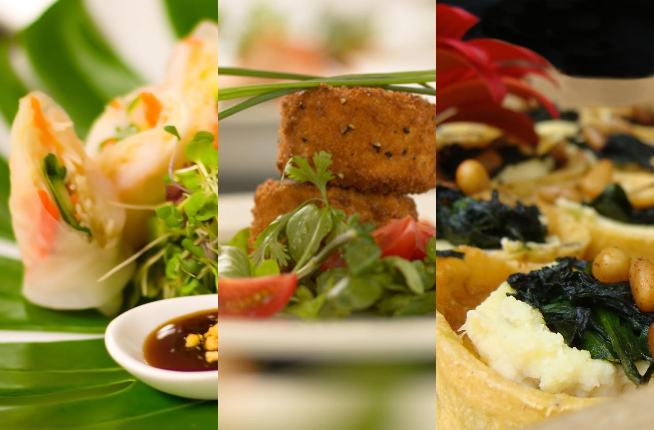 Catering Caterers Weddings Mallorca Spain