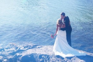 Weddings Abroad Majorca