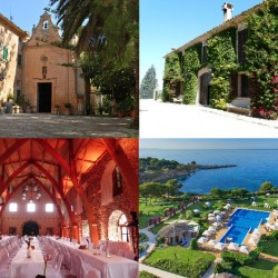 Choosing Wedding Venue Mallorca Questions