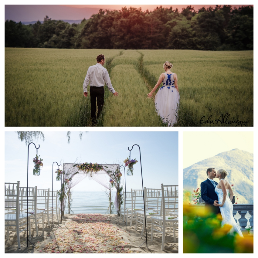 Getting Married in Mallorca – Wedding Blessing vs. Church Ceremony