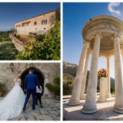 Finca Wedding Mallorca
