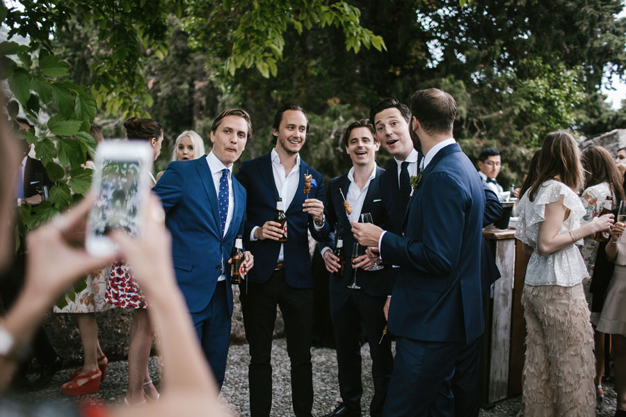 8 Things To Look For In Your Perfect Wedding Photographer