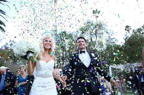 Top Six Reasons Why Mallorca Should Be Your Dream Wedding Destination