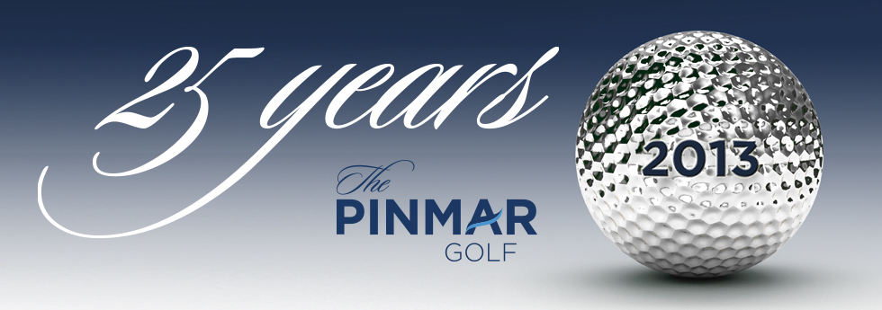 Pinmar Golf Event Mallorca 2014