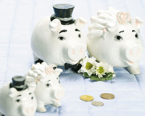 Weddings Budget Priorities, Wedding Planners, Mallorca Spain