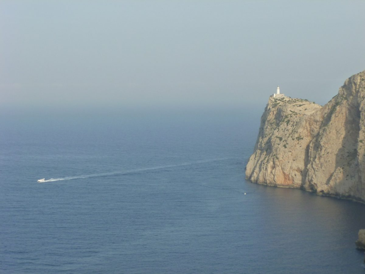 Cap de Formentor, Mallorca, Spain Events & Weddings