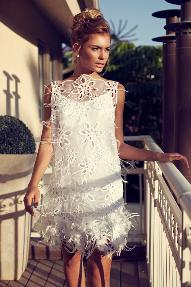 Nurit Hen Wedding Dress, Nurit Hen Wedding Dress, Mediterranean Wedding Mallorca Spain