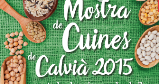 Gastronomic Display in Calvià