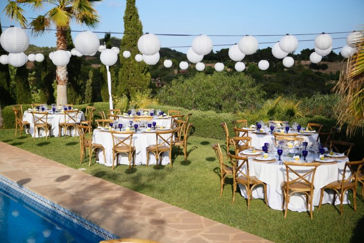 Birthday Parties Mallorca