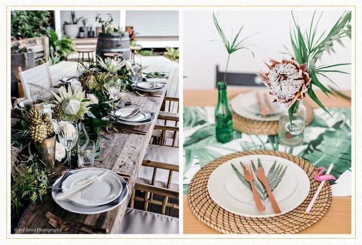 protea-bouquet-centerpiece-ideas