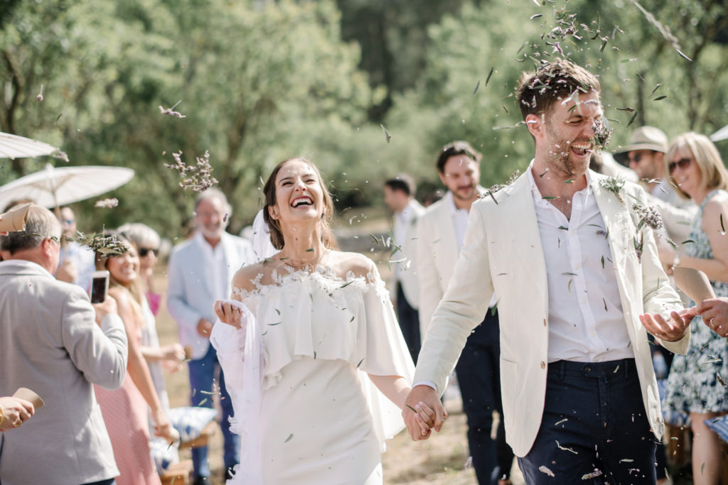 Bohemian Chic Wedding Mallorca